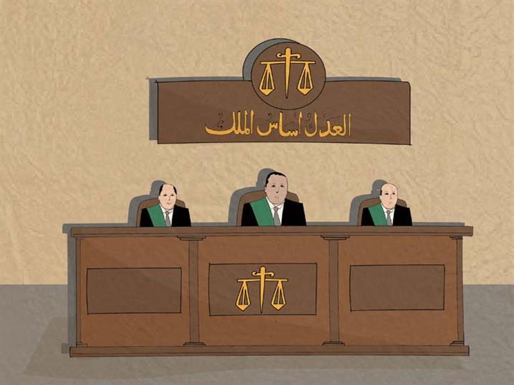 """تأجيل استئناف المتهمين في قضية """"أطفال المريوطية"""" على حبسهم لـ 25 نوفمبر"""