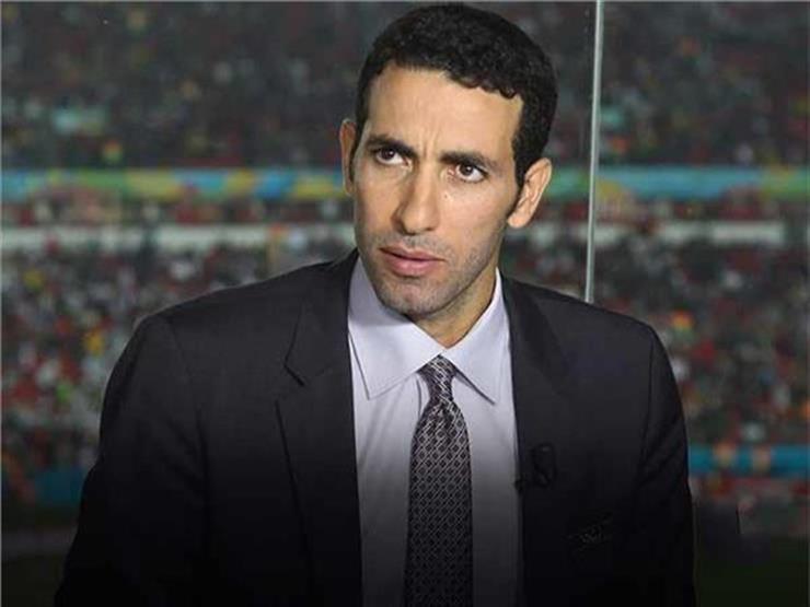 أبو تريكة: الجزائر أفضل منتخب عربي.. واستبعاد لاعب لأسباب أخلاقية أفاد الفريق
