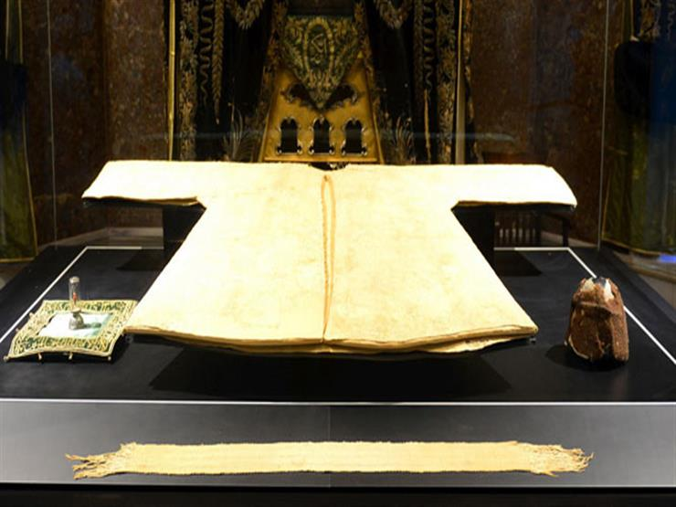تعرف على مواصفات ملابس النبيّ محمد (ﷺ)
