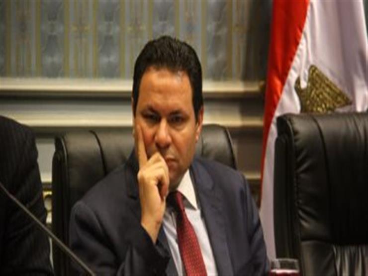 """رئيس """"زراعة النواب"""": نواصل دفاعنا عن زراع مصر الشرفاء وتحقيق آمالهم"""