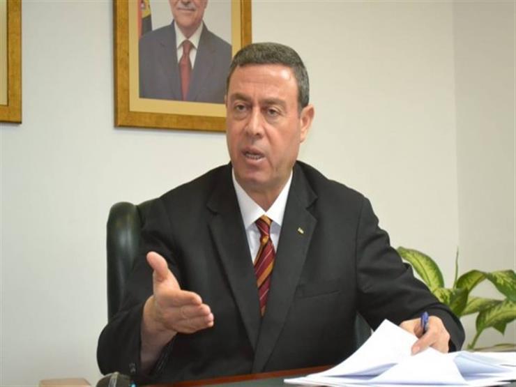 سفير فلسطين بالقاهرة: نثمن حرص مصر لتحقيق المصالحة الوطنية الفلسطينية