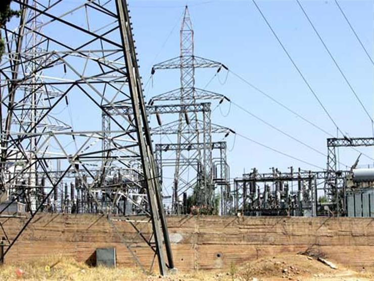 """لتحسين مستوى الخدمة.. """"الكهرباء"""" توفر 3 طرق للتواصل وإرسال الشكاوى"""