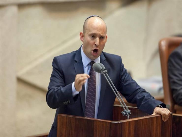 رئيس وزراء إسرائيل: اللبنانيون يدفعون ثمن استيلاء إيران على دولتهم