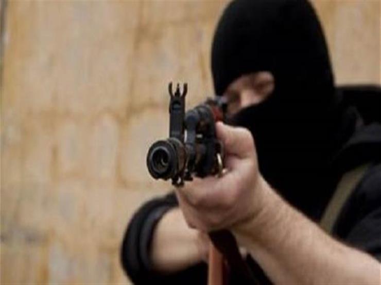 مصدر أمني ينفي وفاة مواطن وإصابة آخر إثر هجوم مسلح من 6 أشخاص بأسوان