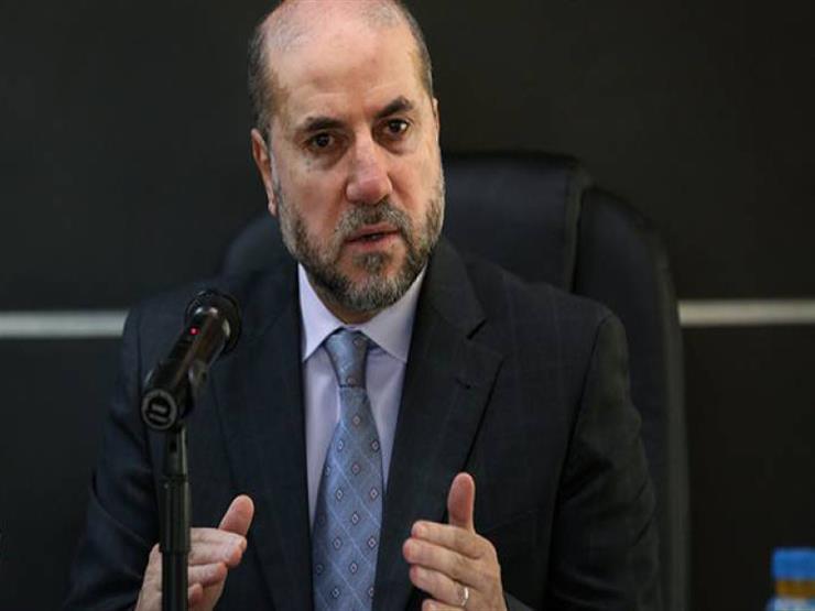 قاضي قضاة فلسطين يحذر من عواقب الانتهاكات اليومية بحق المسجد الأقصى