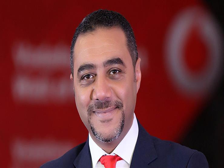 هل دخلت فودافون مصر في مفاوضات للبيع مع STC السعودية؟ الشركة تجيب