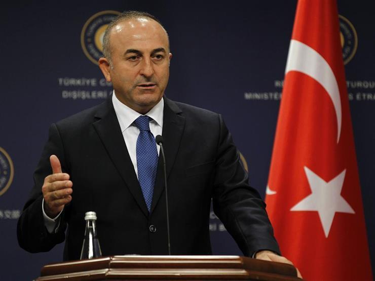 """تركيا: ترامب يعتزم """"غض الطرف"""" عن مقتل خاشقجي"""