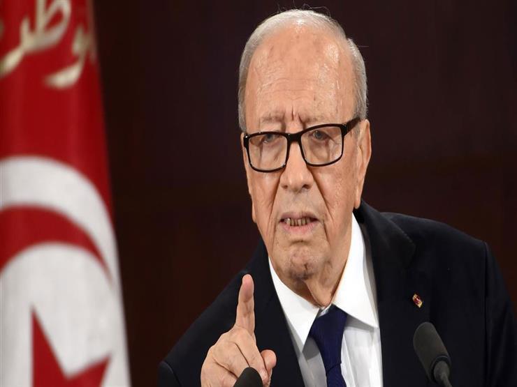 سياسي تونسي: السبسي رئيسًا قويًا والشعب تكاتف معه