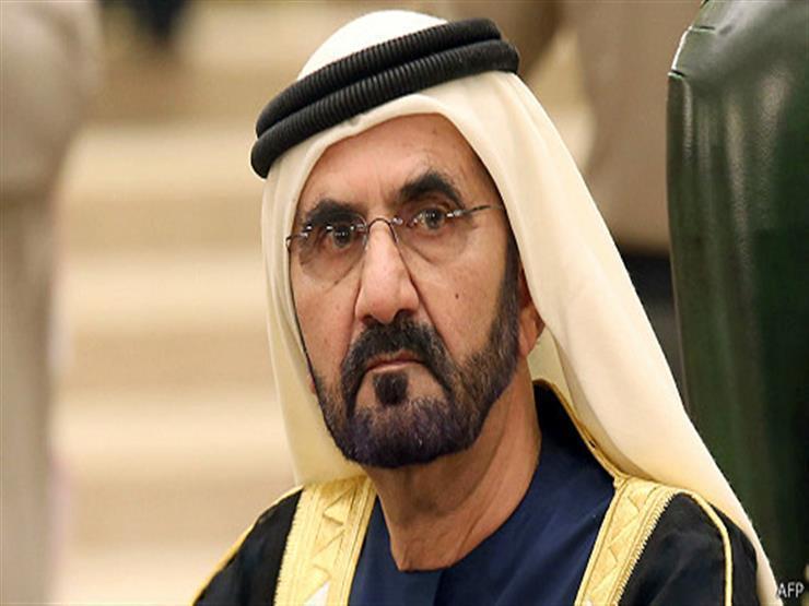 الإمارات تعتمد استراتيجية لاستقطاب المواهب