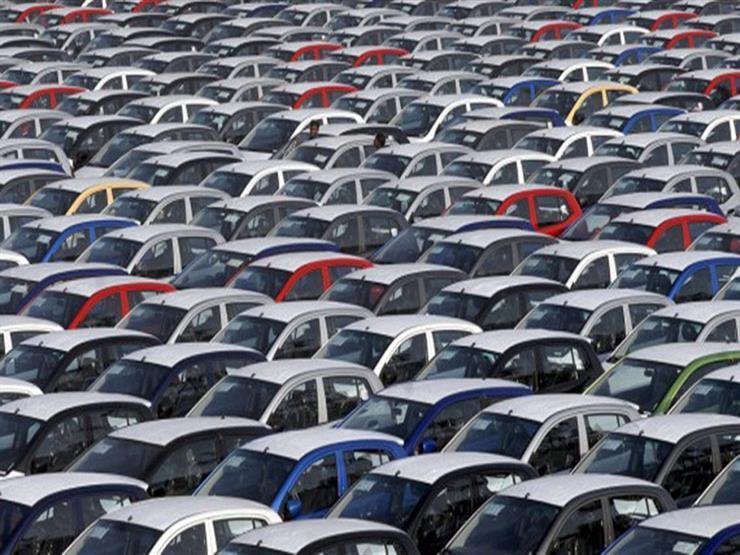 """5 سيارات """"أوروبية"""" جديدة في مصر بأسعار أقل من 300 ألف جنيه"""