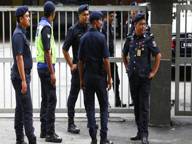 ماليزيا... القبض على 440شخصا في أول يوم من الإغلاق الجديد