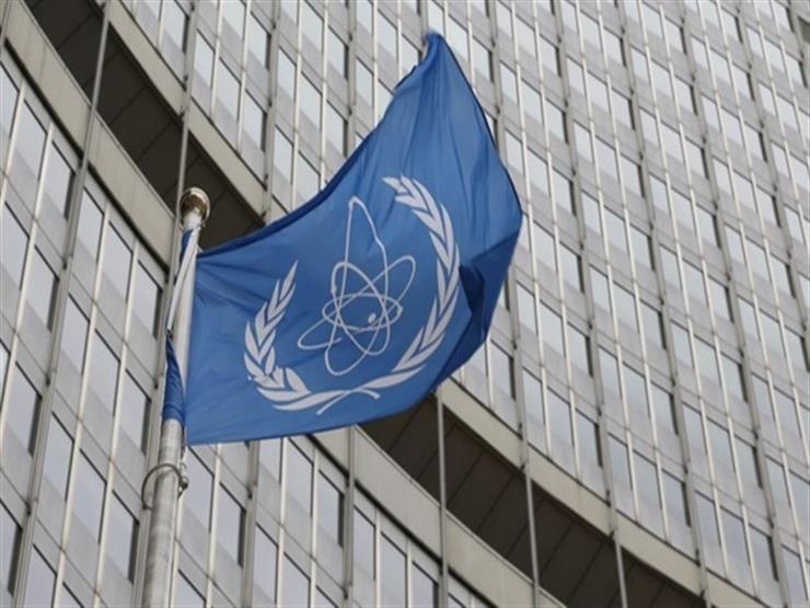 الوكالة الدولية للطاقة: نراقب التطورات في مضيق هرمز ومستعدون للتدخل