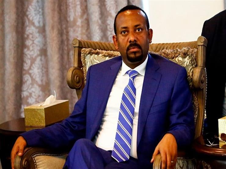 """إثيوبيا: تعيين رئيس تنفيذي جديد للشركة التي عطّلت إنجاز """"سد النهضة"""""""