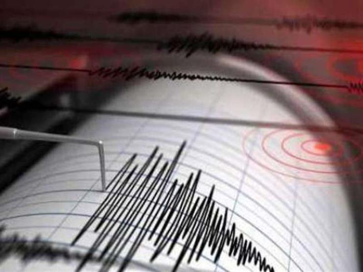 زلزال بقوة 3.8 ريختر يضرب جنوب بوينس أيريس
