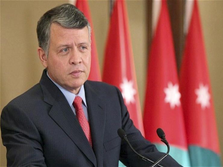 أول تعليق من الولايات المتحدة على جملة اعتقالات لمسؤولين سابقين بارزين بالأردن