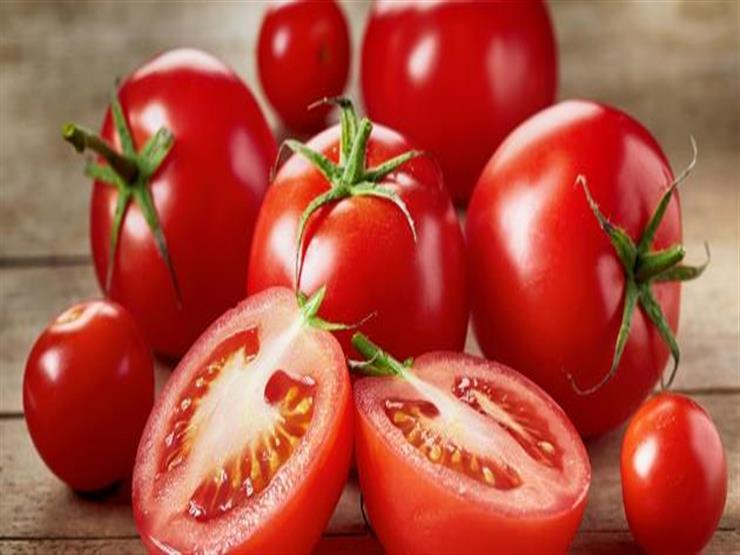 منها الطماطم والشاي الأخضر.. أفضل 10 أطعمة للحفاظ على صحة البشرة
