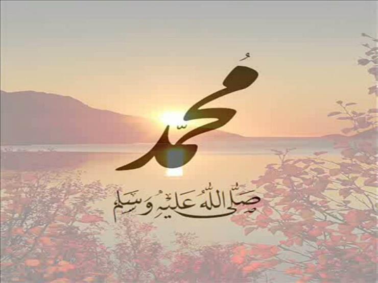 علي جمعة: من خصائص النبي الأعظم.. سلمية انتشار الدين