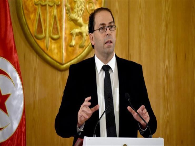 رئيس حكومة تونس يتخلى عن صلاحياته للتفرغ للانتخابات الرئاسية