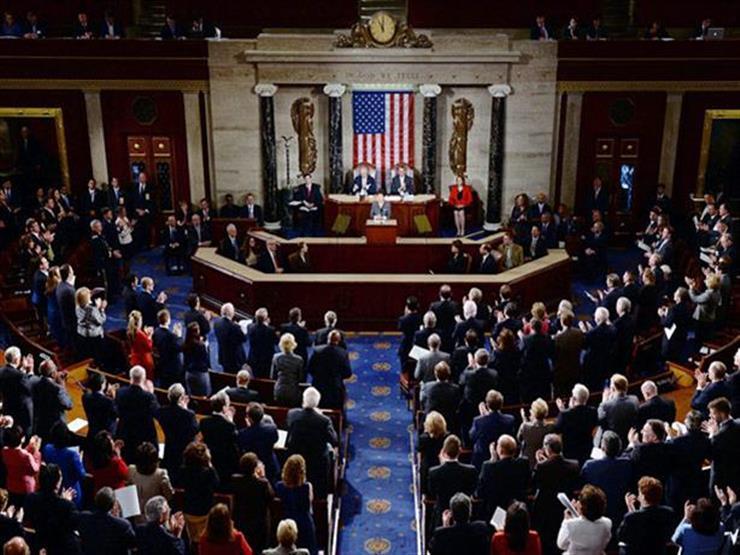 الانتخابات النصفية في أمريكا.. كيف أصبحت الأغلى في التاريخ؟