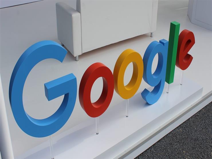 """عملاء عرب لـ""""جوجل"""": نواجه صعوبة في شراء منتجاتكم"""