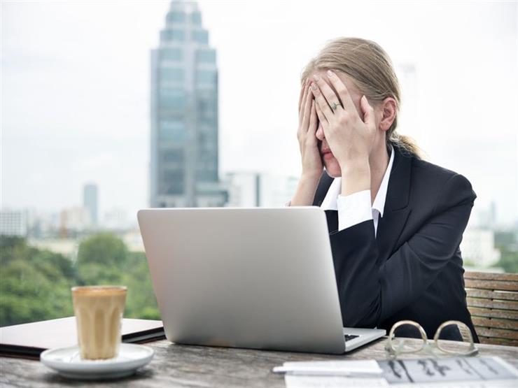 مخاطره تصل لفقدان الرغبة الجنسية.. 5 خطوات للتخلص من ضغوط العمل