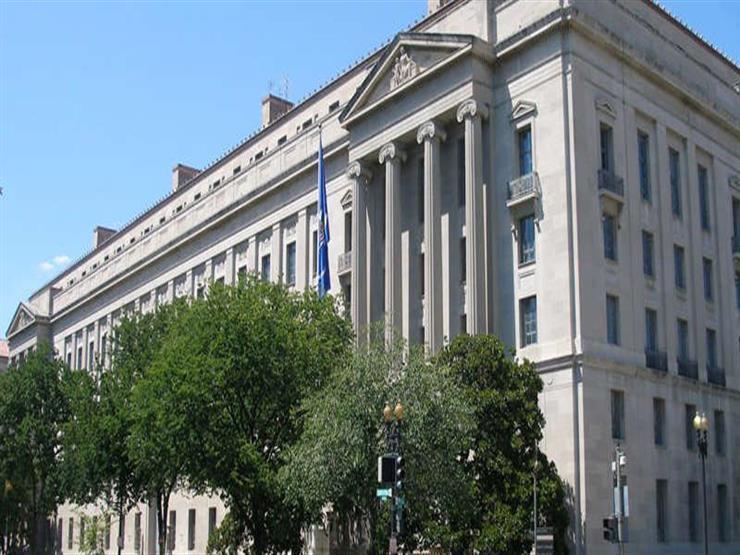 واشنطن تتهم ٣ قراصنة من كوريا الشمالية بسرقة ١.٣ مليار دولار