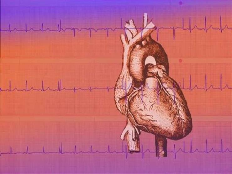 منها الإرهاق.. 6 أعراض تشير إلى قصور القلب