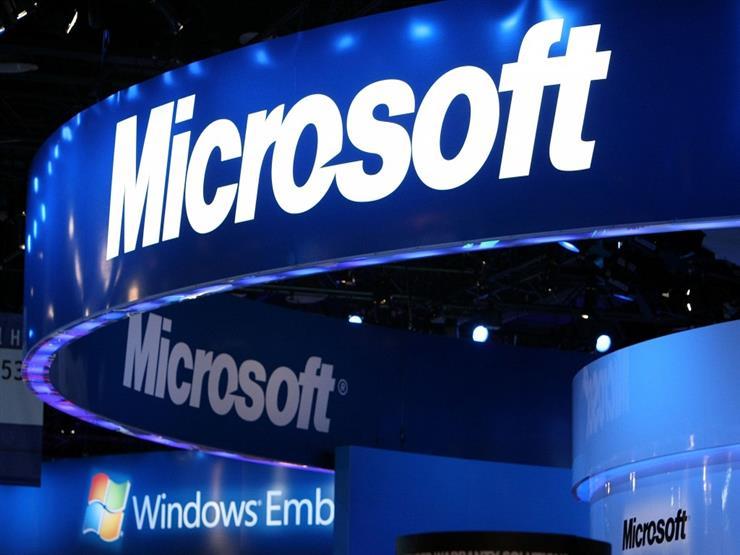 """""""مايكروسوفت"""" تعالج ثغرة تؤدي لسرقة حسابات أوفيس"""