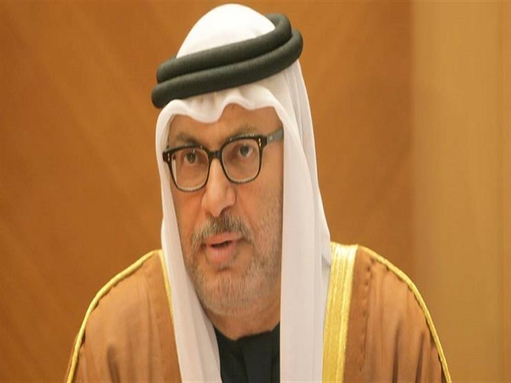يقوض الاتفاق.. الإمارات: الإعلام القطري  ظاهرة غريبة وصعبة التفسير