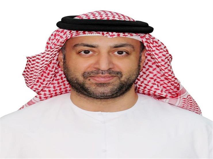 استراتيجية الاقتصاد الرقمي تستهدف رفع الناتج العربي لـ5 تريليونات دولار