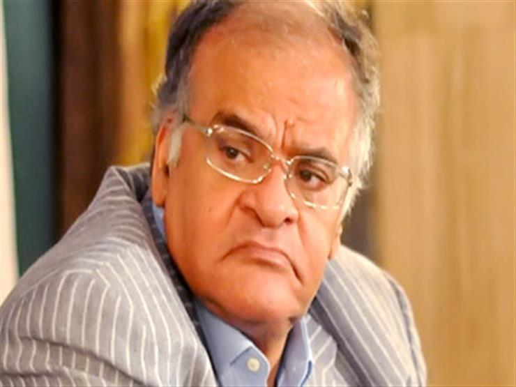 تأجيل طعن ممدوح عباس على انتخابات نادي الزمالك التكميلية لـ 10 يناير