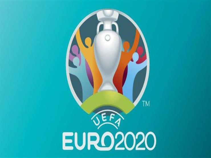 مواعيد مباريات اليوم.. انطلاق اليورو.. ومواجهات عربية
