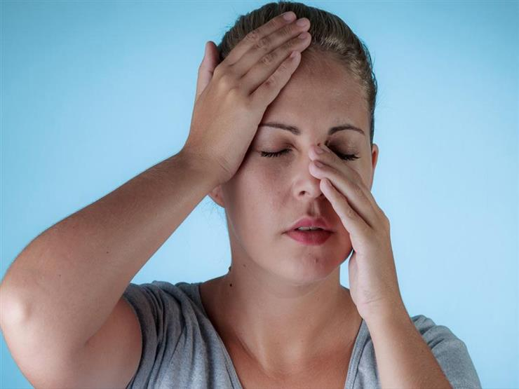 التهاب الجيوب الأنفية الأعراض والعلاج وطرق الوقاية
