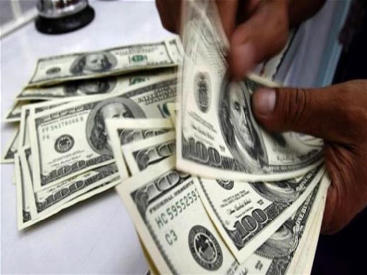 الدولار يستقر مقابل الجنيه في أسبوع عيد الأضحى