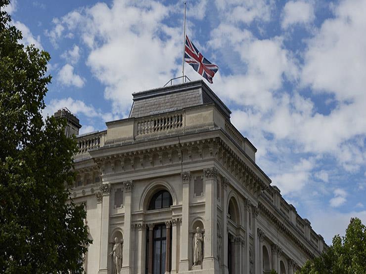 بريطانيا تستدعي السفير الإيراني على خلفية تجديد محاكمة راتكليف