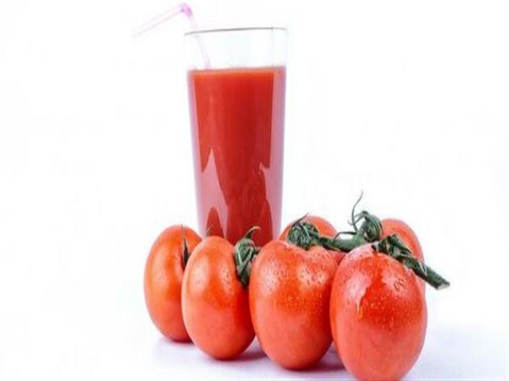 مشروبات طبيعية لعلاج فقر الدم بشكل فعال مصراوى