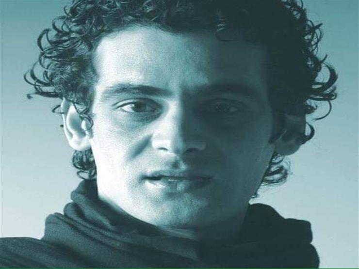 """محمود فارس ينتهي من تصوير """"بركة"""""""