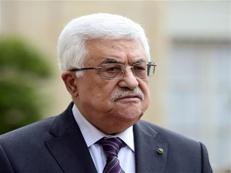 عباس يرحب بمواقف دول مجلس التعاون الخليجي الداعمة للفلسطينيين