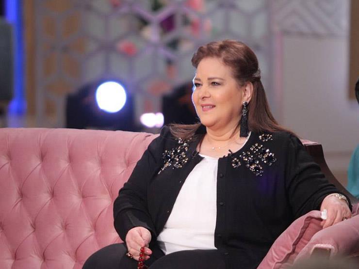 خاص .. تعرف على تطورات الحالة الصحية للفنانة دلال عبدالعزيز | مصراوى