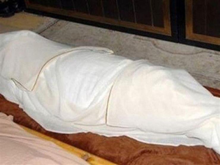 خدرا الزوج ومارسا الجنس قبل قتله.. إحالة ربة منزل وعشيقها إلى المفتي بالمنيا