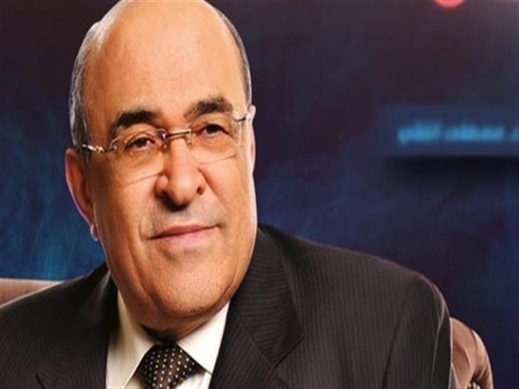 مصطفى الفقي: السادات ثاني رجل دولة بعد محمد علي