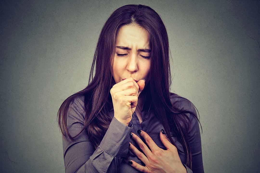 7 نصائح لمرضى حساسية الصدر.. دليلك للتعايش مع المرض