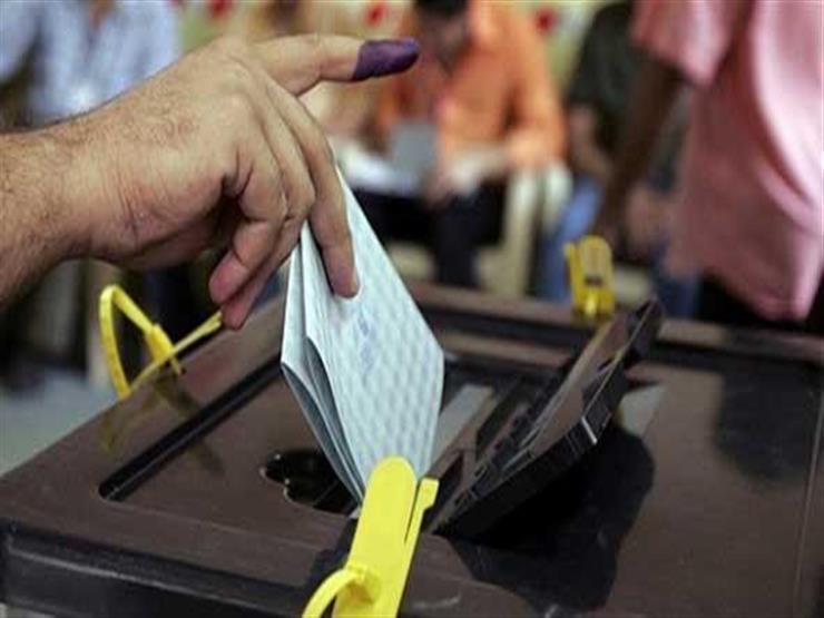 6 مرشحين يتنافسون في الانتخابات التكميلية من جديد.. ننشر بالأرقام النتيجة النهائية - (مستند)