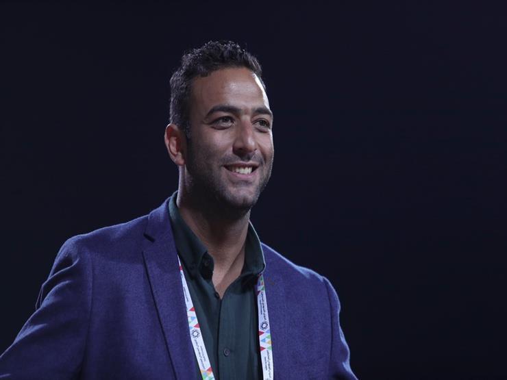 ميدو: الزمالك قادر على تجاوز أي فريق في مصر