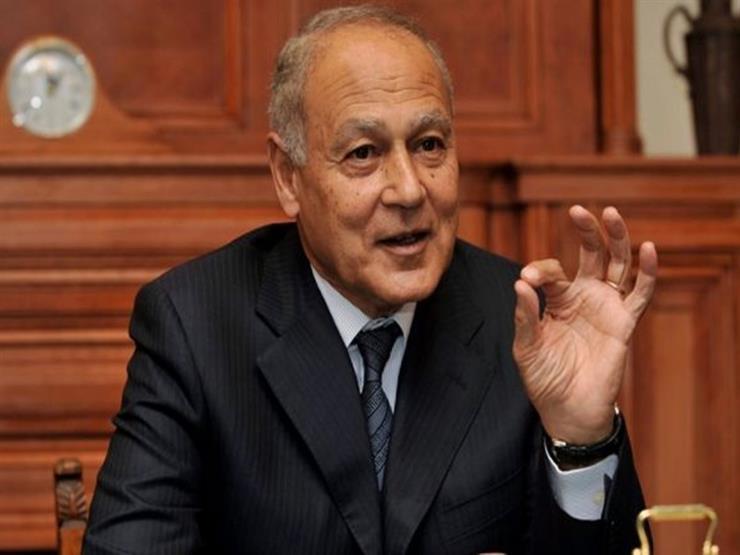 دبلوماسي سابق: إعادة ترشيح أبو الغيط للجامعة العربية لإدراك القيادة السياسية لصعوبة المرحلة المقبلة