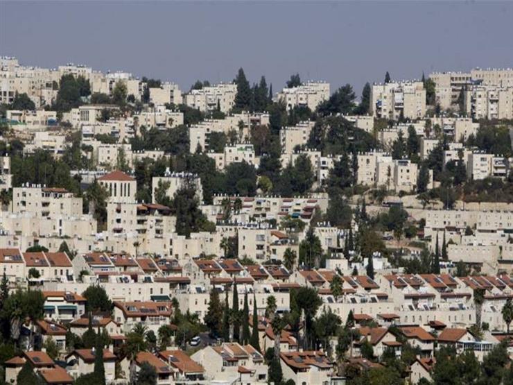 الفلسطينيون يدعون أوروبا للتدخل ضد خطط إسرائيل لضم مناطق في الضفة الغربية