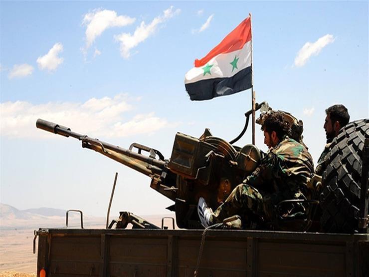 عشرات القتلى في معارك بين الجيش السوري والمعارضة في كفرنبودة