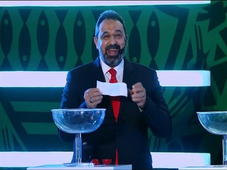 مجدي عبد الغني يعلق على عقوبات السوبر.. وماذا حدث في أزمة قمصان المونديال؟