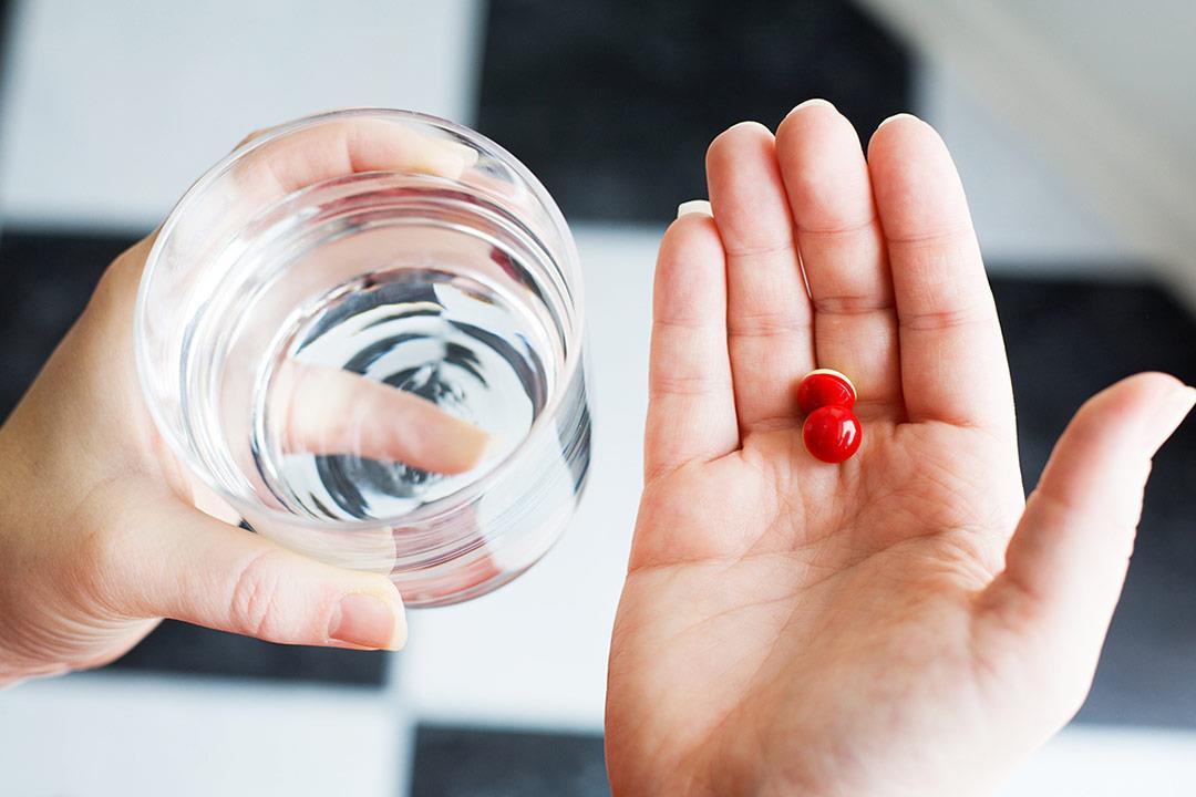 دراسة تكشف: دواء رخيص للضغط قد يعالج كورونا