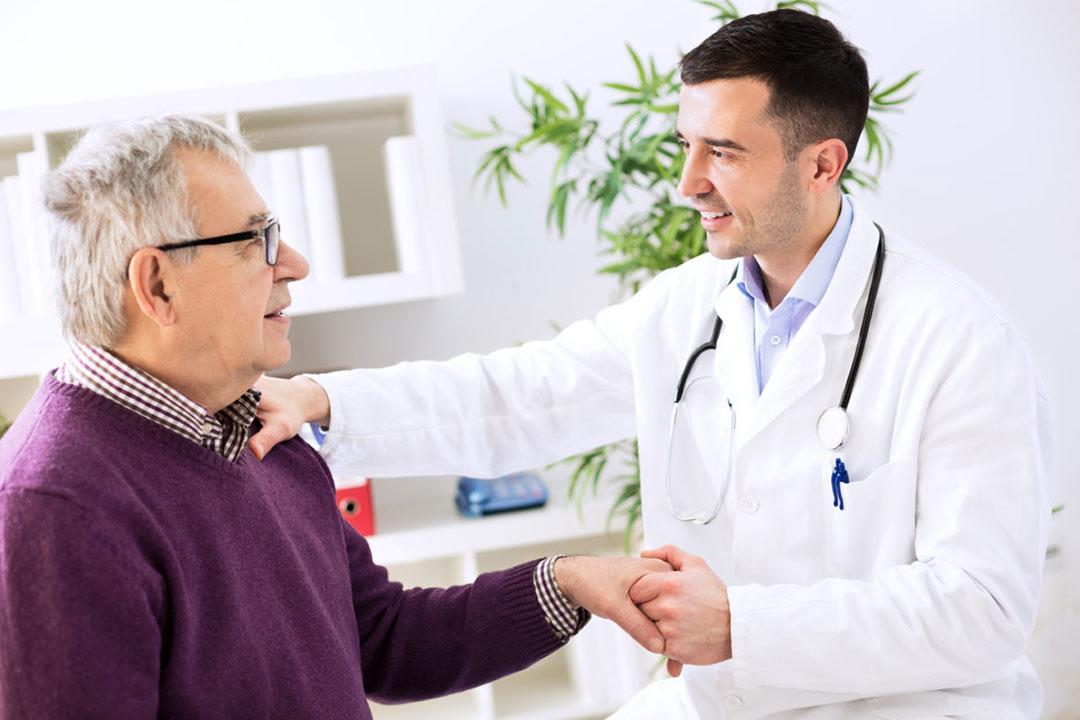 نقص الأكسجين في الدم الأسباب وطرق العلاج